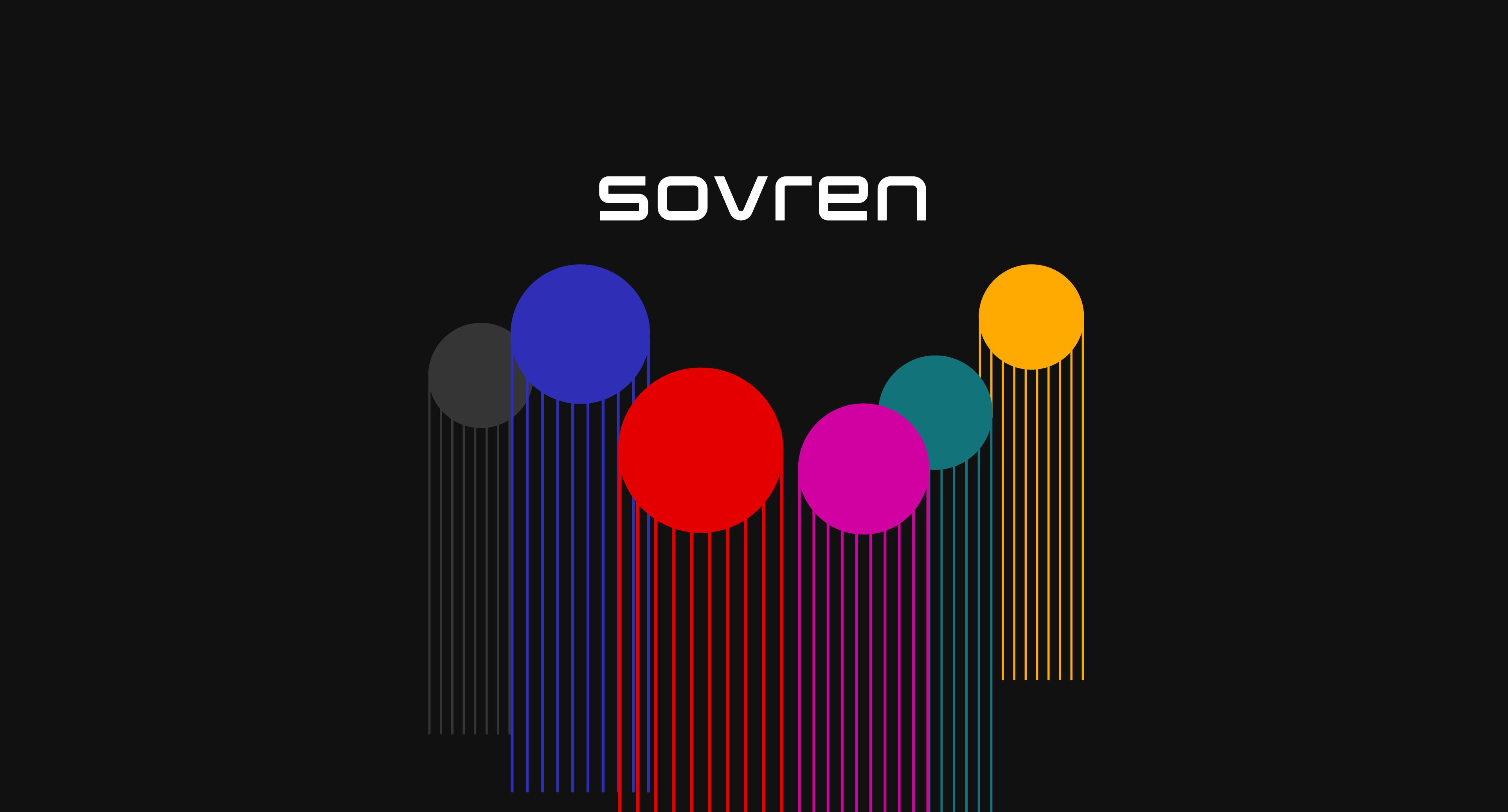 Introducing Sovren: Premium Video + Social Media